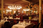 Restaurants in Galashiels - Things to Do In Galashiels