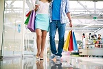 Shopping in Galashiels - Things to Do In Galashiels