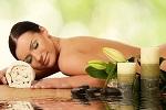 Spa & Massages in Galashiels - Things to Do In Galashiels