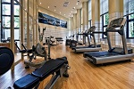 Fitness & Gyms in Galashiels - Things to Do In Galashiels
