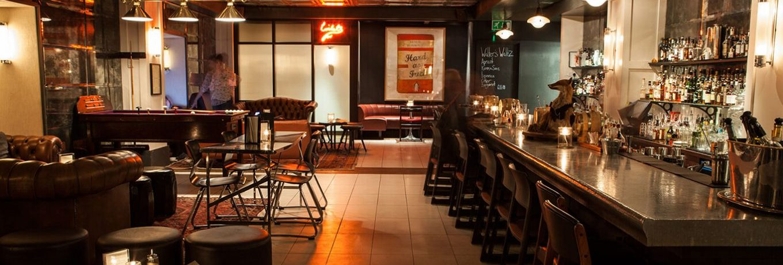 pubs in Galashiels