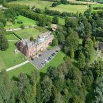 Dryburgh Abbey1